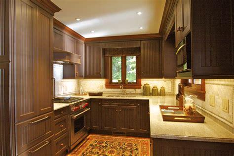 chocolate kitchen maison nj