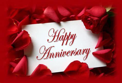 happy anniversary fotolipcom rich image  wallpaper