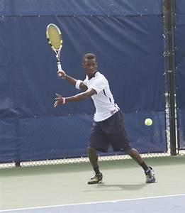 BYU men's tennis hosts San Francisco Dons in third WCC ...