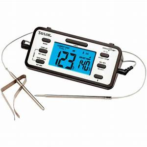 Best Bluetooth Thermometer  Apr  2020   U2013 Buyer U0026 39 S Guide And