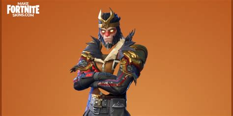 fortnite skin creator fortnite skin creator how to make your own for