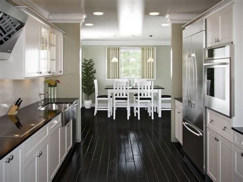 galley kitchen ideas 33 best galley kitchen designs layouts images on
