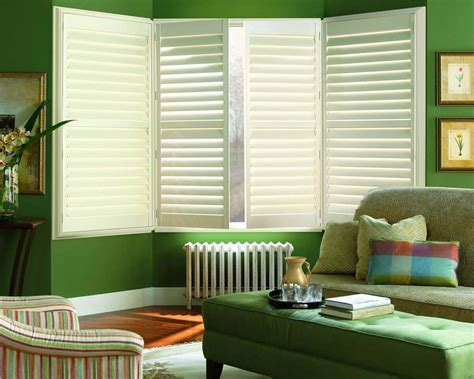 Home Depot Interior Window Shutters by Lowes Window Shutters Interior Interior Window Shutters