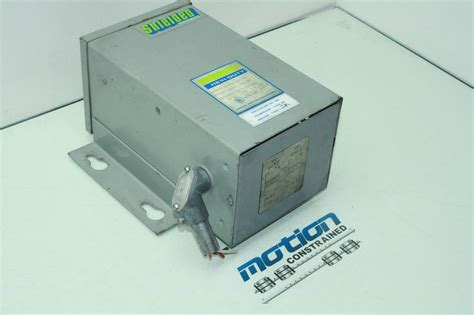 hülsta hs 480 sola hevi duty hs1f1as outdoor single phase transformer