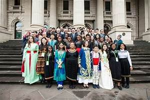 Popular Ethnic & Cultural Festivals in Melbourne