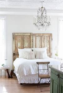 Schlafzimmer Vintage Style : m bel mit vintage look selber machen 50 fotos ~ Michelbontemps.com Haus und Dekorationen