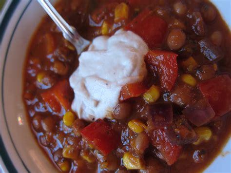 WholeFoodVegan: Roasted Red Kuri Squash and Pinquinto Bean ...