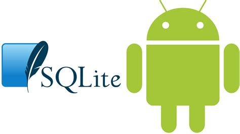 How To Use Sqlite To Store Data For Your Android App