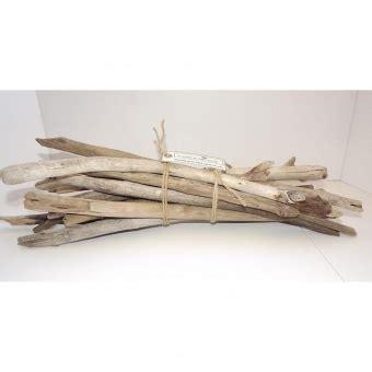 branche de bois flotté branche de bois flott 201 30 50 50 80 80 120 120 150