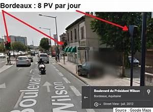 Feu Rouge Radar : chiffres 2015 le radar feu rouge le plus flasheur dans les 10 plus grandes villes fran aises ~ Medecine-chirurgie-esthetiques.com Avis de Voitures