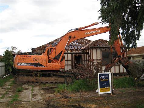 asbestos removal adelaide dpc demolition  removal
