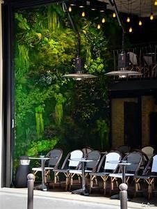 Mur Végétal Extérieur : mur vegetal png cr ateur de mur vegetal ext rieur ou ~ Premium-room.com Idées de Décoration