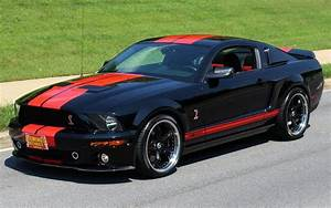 2007 mustang v6 for sale near me