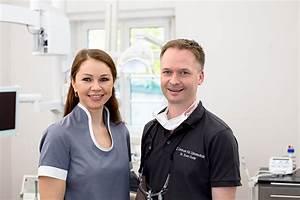 Zahnarzt Günstig München : zahnarzt m nchen schwabing angstpatienten dr kaefer ~ Kayakingforconservation.com Haus und Dekorationen