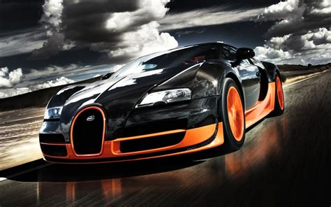 If you're in search of the best bugatti veyron wallpaper hd, you've come to the right place. bugatti, Veyron Wallpapers HD / Desktop and Mobile Backgrounds