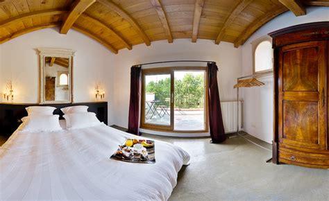 chambre d h e pays basque quelle chambre d hôte choisir au pays basque louer