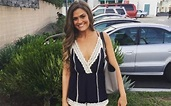 'Vanderpump Rules': How Much Weight Did Brittany ...