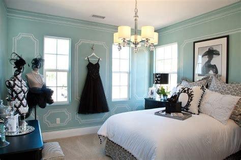 aspiring fashion designer teen bedroom project  house