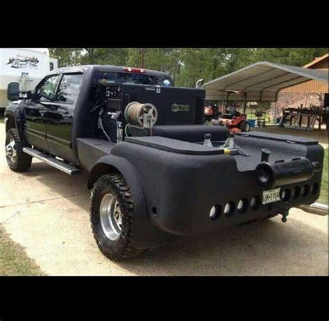 Reedy Ford by Row Ready Welding Rigs Welding Trucks Welding Rigs