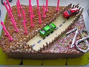 Geburtstag Torte Rezepte Chefkochde