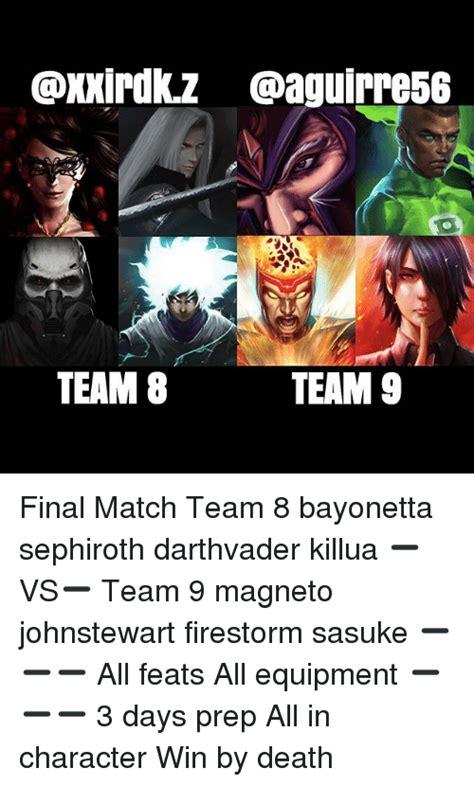 Bayonetta Memes - bayonetta meme images reverse search