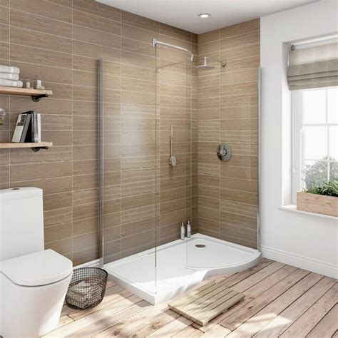 bathroom walk in shower ideas walk in shower designs ideas
