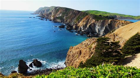 point reyes national wallpapers images photos pictures