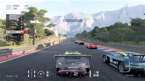 grand turismo ps4 new gt sport ps4 gameplay gran turismo sport gameplay