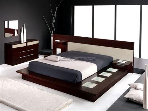 Modern Bedroom Sets Cheap  New Interior Exterior Design