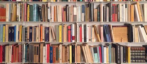 libri in libreria quanto durano i libri il post