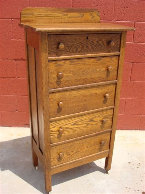 High Dressers Chests by Antique Chest Of Drawers Antique Furniture