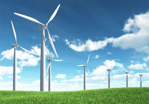 Ветрогенераторы в России купить по низкой цене от.