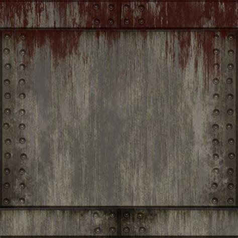 25 best images about realistic tillable textures on rusted metal floor texture and