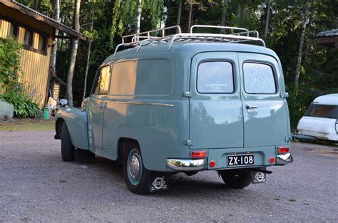 images  volvo duett  pinterest heavy