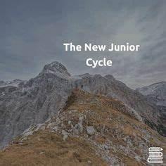 Junior Summer Course. Centro de estudios. Dublín. | Curso ...