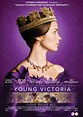 The Young Victoria 2009 720p BluRay x264 EbP