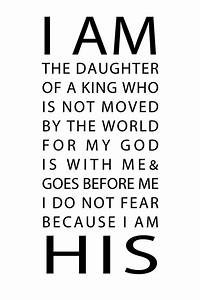 Best 25+ Bible verses about fear ideas on Pinterest ...