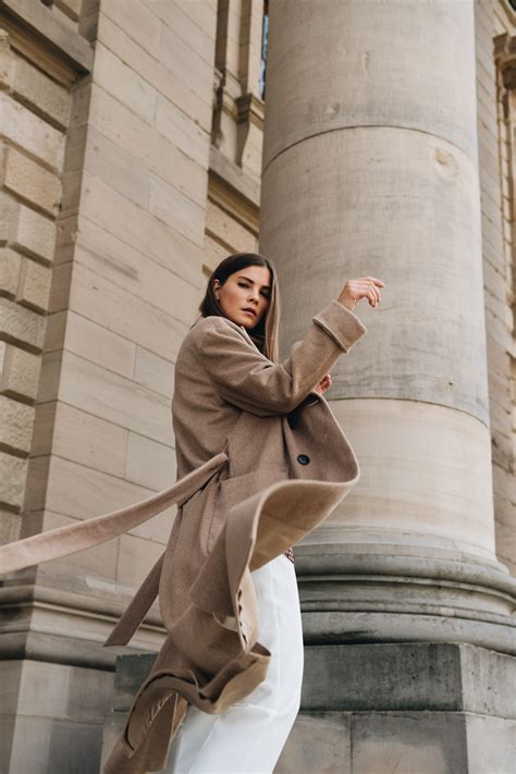 herbst mode  haves  top  fashion pieces fashiioncarpet