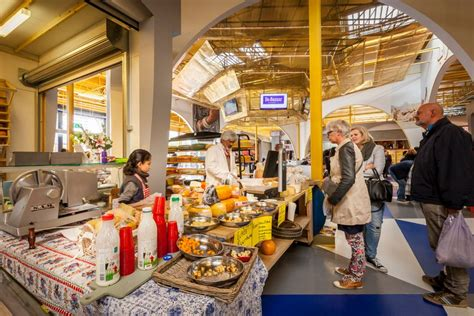 de bazaar mihrab beverwijk indoor market  architect