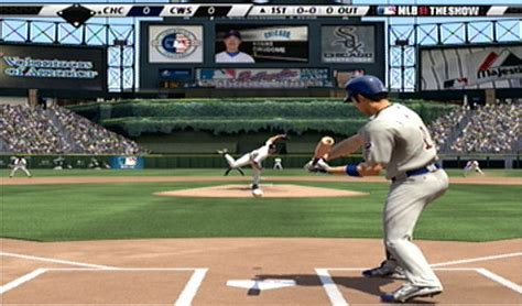 mlb 11 the show psp walkthrough and guide page 3