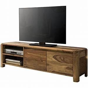 Tv Board Landhaus : kommoden sideboards von wohnling g nstig online kaufen bei m bel garten ~ Indierocktalk.com Haus und Dekorationen