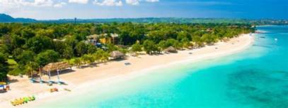 vacation registry wedding beaches negril resort spa caribbeantravel