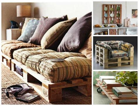 canapé lit futon ikea canapé palette le grand gagnant de l 39 été mini guide