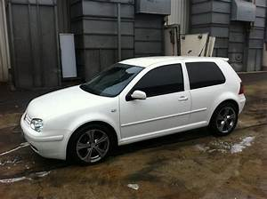 Volkswagen Coignieres : golf 4 tdi 110 de arthur garage des golf iv tdi 110 forum volkswagen golf iv ~ Gottalentnigeria.com Avis de Voitures