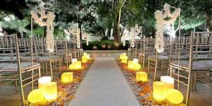 the wedding chapel at aria weddings get prices for With las vegas wedding reception venues