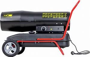 Heizkanone Gas 50 Kw : lheizger t dieselkanone 50kw dieselheizung diesel ~ Kayakingforconservation.com Haus und Dekorationen