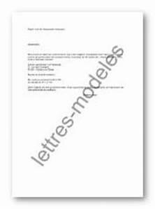Modèle Changement D Adresse : mod le et exemple de lettres type avis de changement d 39 adresse aux clients 1 ~ Gottalentnigeria.com Avis de Voitures