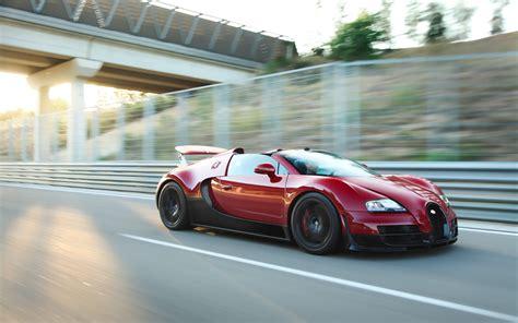 Bugati Veyron 2013 by Drive 2013 Bugatti Veyron 16 4 Grand Sport Vitesse