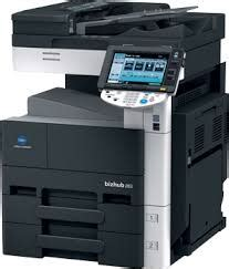 Konica minolta drivers bizhub c3110, konica minolta support, download for windows10/8/7 and xp(64 bit and 32 bit), pcl and ps driver and driver mac os x, review, and specification. Driver Konica Minolta Bizhub 283 Windows, Mac Download - Konica Minolta Printer Driver