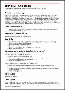 academic writing jobs in australia can i pay someone to write a business plan academic writing jobs in australia